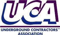 UCA qualification